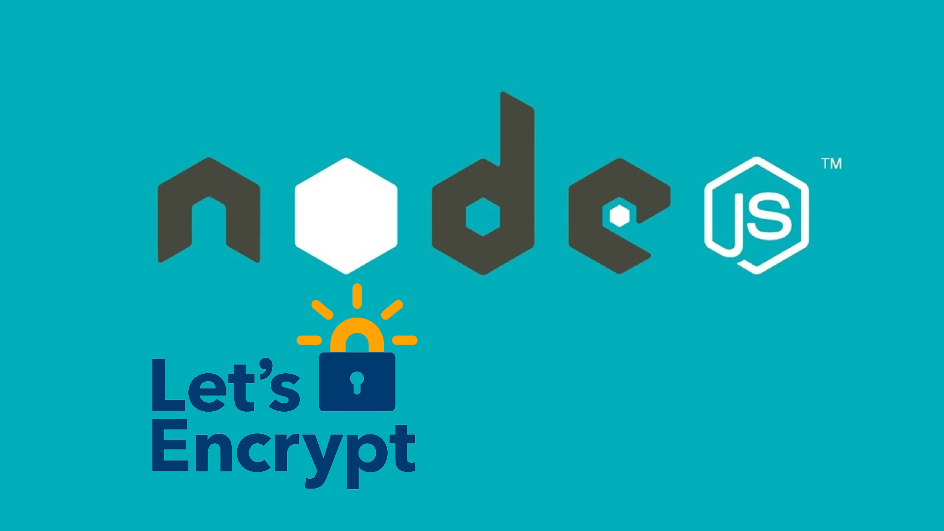 How to setup multi-domain SSL in Node JS using letsencrypt